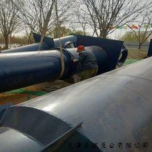 天津东坡泵业1215、1218、1222、1228 YQST潜水电泵