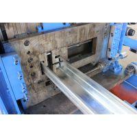冷弯型钢-高强镀锌-质量保证C型钢