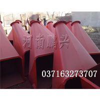 ·塔吊料斗价格 砂浆料斗厂家 各种形状塔吊料斗低价出售