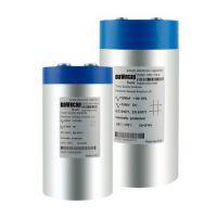 DRP高压单相交流滤波电容器