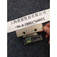 FAGOR光栅尺 中国供应商