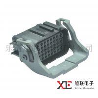 供应优质汽车连接器TE泰科1897009-2接插件现货