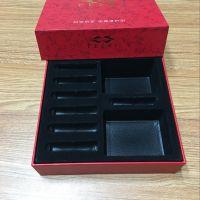 供应精品包装盒 产品包装精制彩盒 月饼盒 化妆品精制盒