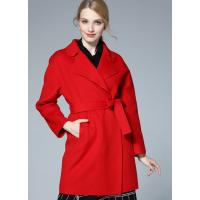 品牌折扣女装就选米祖女装|时尚品牌女装低价批发