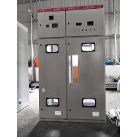 上华电气HXGN15-12组合式环网柜箱变组合柜