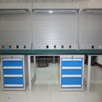 天津移动工作台 双轨 单轨 重型 轻型 钳工专业生产厂家