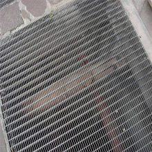水沟盖板厂家 水沟盖板价格 湖南玻璃钢格栅