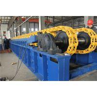 冶金行业专用输送机-板式给料机