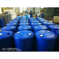 HDPE 昆明200L塑料桶二手桶内干净200L镀锌桶,塑料桶发货