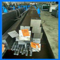 湖南供应(兴澄特钢)12cr1moV合金圆钢 方钢 连铸圆坯 中厚壁钢板 切割零售