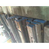 Cr12圆钢、钢板、锻件Cr12冲孔环批发/价格/锻造