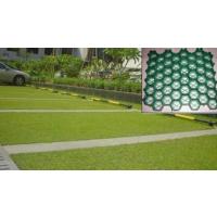 山东宏祥植草格绿化环保品质保证