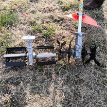 泗水园林机械割草机 畜牧饲料牧草收割机