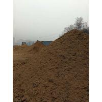 重庆工程种植土价格 营养土价格 腐殖土 屋顶轻质土