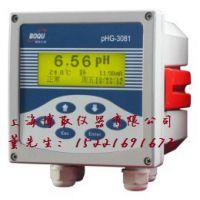 在线PH计/数字PH计/阳床产水PH计/弱阴床产水PH计/生产厂家