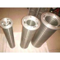 厂家直销不锈钢滤油器滤芯LY-48/25W