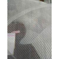 青蛙养殖纱网抗老化结实耐用40-60目韧性好抗腐蚀优点多