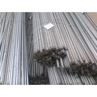 1020圆钢优质品牌查询//1020圆钢各种型号销售//现货库存