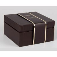 济源礼品盒定做价格\济源礼品盒定做公司\济源礼品盒包装厂