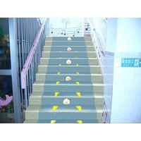 顺德胶地板|幼儿园教室专用PVC胶地板厂家直销