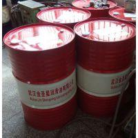 创圣不锈钢拉延油 专为高硬度不锈钢管材板材拉伸打造 也适用于不锈钢板材的冲压