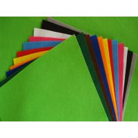 无锡烨烁厂家直供彩色无妨布 背景布 手工DIY制作材料 可定制规格