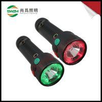sw2700_多功能信号灯sw2700尚为铁路专用信号指示照明