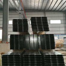 广州市荔湾区楼承板YX50-200-600型闭口楼承板(型号,价格)