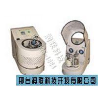 湘潭行星式球磨机 QM-3SP2行星式球磨机哪家强