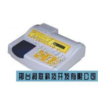 高州浊度仪 WGZ-200A浊度仪的使用方法