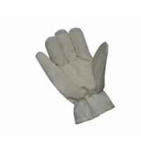 300度防静电耐高温手套汉登HD无尘防静电耐高温手套