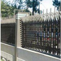 供青海铁艺护栏和西宁铁艺供应商