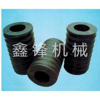 河南鑫锋机械生产厂家供应复合弹簧