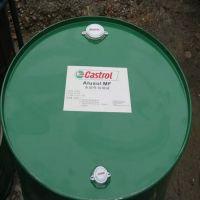 嘉实多Castrol Hysol G 100半合成水溶性切削液
