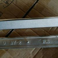可定制表面防滑处理地铁专用不锈钢盲道条 不锈钢精密铸造盲道条