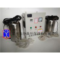 水箱自洁电子水解杀菌器质量保证