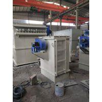 湫鸿环保木工机械吸尘器布袋除尘器 移动式集尘器 雕刻机工业吸尘设备