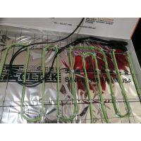 上海电地热*上海电采暖*江苏碳纤维电热线*电热板电热膜【施工公司】哪家好