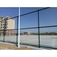 湖南开福区体育场围网安装,足球场围网哪里卖,开心区篮球场围网多少钱一平米。