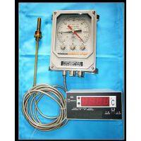 中西 温度指示控制器(含数显表) 型号:HC13-BWY-803A(TH)库号:M376315