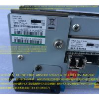 3282005-E DF-F800-F1KM AMS2300 日立HDS 磁盘柜控制器SP