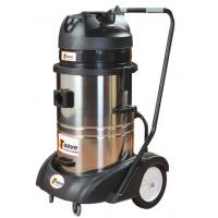 工业吸尘器 220v 无锡工业吸尘器 排名 工业吸尘器车间