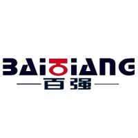 百强阀门控制江苏有限公司