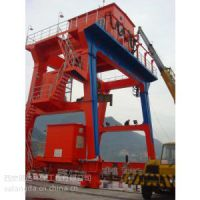 青岛市设备钢结构防腐专业公司