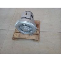 松达小型丝印机专用高压鼓风机 0.75KW