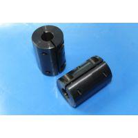 铝材氧化黑 精密机械零件加工自动化设备产品