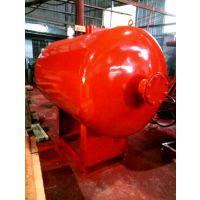 立式消防泵XBD4/50-HY自动喷淋泵