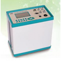 LB-62综合烟气分析仪路博环保