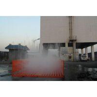 工程车辆洗轮机 杭州建筑洗轮机厂家
