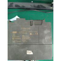 西门子plc维修6ES7 214-1BD23-0XB8维修,CPU维修。